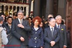 Processione2010113