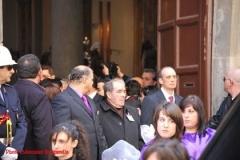 Processione201012