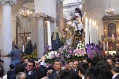 Processione2010153