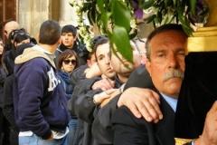 Processione2010158
