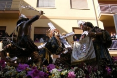 Processione2010159