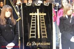 Processione2010177