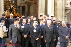 Processione2010178