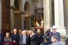 Processione2010182