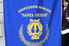 Processione2010192