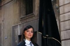Processione2010195
