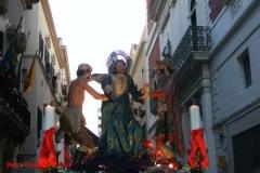Processione2010199