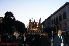 Processione2010203