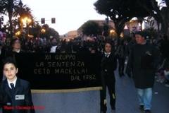 Processione2010204