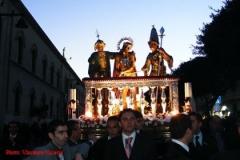 Processione2010206