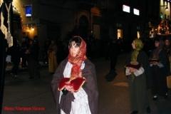 Processione2010212