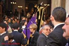 Processione201025