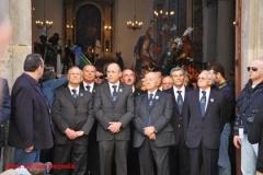 Processione201067