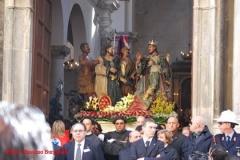 Processione201093