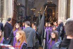 Processione201099