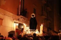 processionedeimisteri_22-04-2011-21-51-47_1961mod