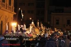 processionedeimisteri_23-04-2011-02-45-35_2031mod