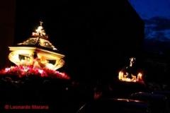 processionedeimisteri_23-04-2011-06-01-25_2117mod