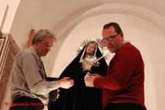 processionedeimisteri_21-04-2011-22-39-26_735mod