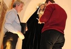 processionedeimisteri_21-04-2011-22-39-37_740mod