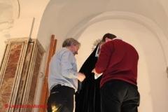 processionedeimisteri_21-04-2011-22-39-44_741mod