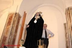 processionedeimisteri_21-04-2011-22-45-17_754mod