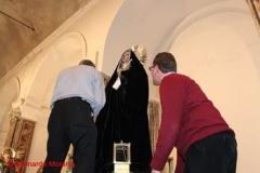 processionedeimisteri_21-04-2011-22-46-24_758mod