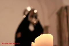 processionedeimisteri_21-04-2011-22-53-14_766mod