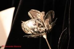 processionedeimisteri_22-04-2011-01-05-39_823mod