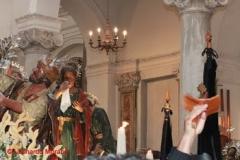 processionedeimisteri_22-04-2011-14-14-13_1328mod
