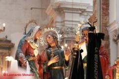 processionedeimisteri_22-04-2011-14-17-13_1348mod
