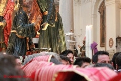 processionedeimisteri_22-04-2011-14-22-21_1370mod