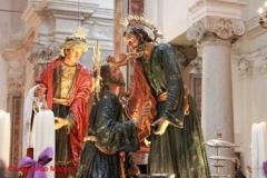 processionedeimisteri_22-04-2011-14-24-04_1375mod