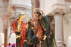 processionedeimisteri_22-04-2011-14-24-04_1376mod