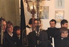 processionedeimisteri_22-04-2011-14-32-18_1388mod
