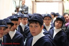 processionedeimisteri_22-04-2011-14-33-02_1390mod