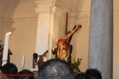 processionedeimisteri_22-04-2011-15-58-15_1392mod
