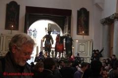 processionedeimisteri_22-04-2011-16-01-06_1398mod