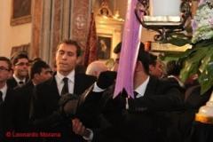processionedeimisteri_22-04-2011-16-02-15_1405mod
