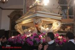 processionedeimisteri_22-04-2011-16-02-19_1406mod