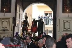 processionedeimisteri_22-04-2011-16-02-36_1408mod