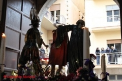 processionedeimisteri_22-04-2011-16-03-14_1411mod