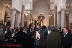 processionedeimisteri_22-04-2011-16-03-35_1415mod