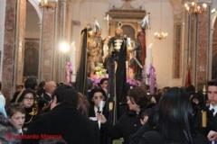 processionedeimisteri_22-04-2011-16-03-42_1416mod