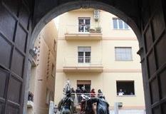 processionedeimisteri_22-04-2011-16-03-52_1418mod
