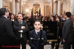 processionedeimisteri_22-04-2011-16-04-09_1420mod
