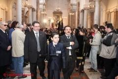 processionedeimisteri_22-04-2011-16-04-14_1421mod