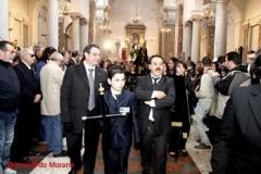processionedeimisteri_22-04-2011-16-04-14_1422mod