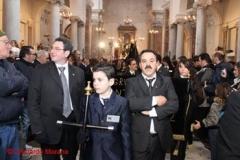 processionedeimisteri_22-04-2011-16-04-17_1423mod