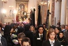 processionedeimisteri_22-04-2011-16-04-46_1426mod